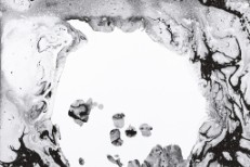 Comment Party: Radiohead <em>A Moon Shaped Pool</em>