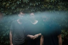 "Papertwin – ""The Pool"" (Stereogum Premiere)"