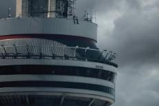 Drake's #1 <em>Views</em> Finally Comes To Spotify Next Week