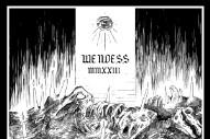 Stream Wendess <i>MMXXIII</i>
