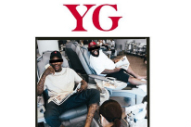 "YG – ""Why You Always Hatin'?"" (Feat. Drake & Kamaiyah)"