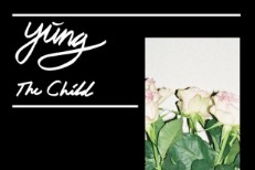 """Yung – """"The Child"""""""