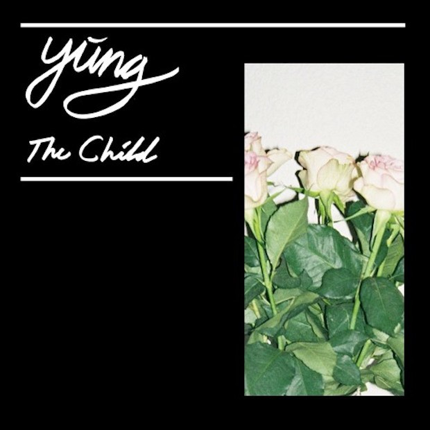 yung-thechild