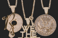 "DJ Khaled – ""I Got The Keys"" (Feat. JAY Z & Future) Video"