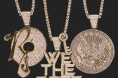 """DJ Khaled - """"I Got The Keys"""" (Feat. JAY Z & Future)"""