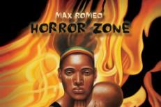 Max Romeo -