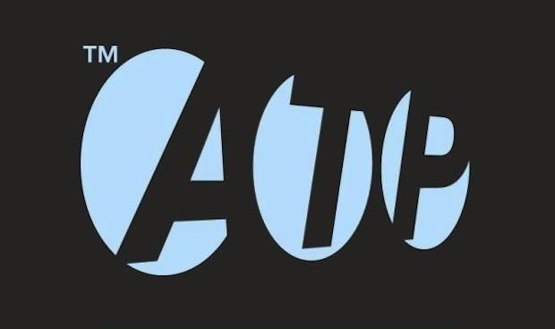 ATP has shut down for good