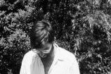 "Adam Olenius – ""News Are Saying"" (Feat. Say Lou Lou)"