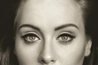 Adele&#8217;s <em>25</em> Is Finally Coming To Streaming Services