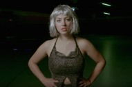"Angel Olsen – ""Shut Up Kiss Me"" Video"