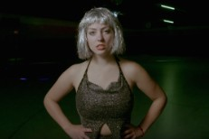Angel Olsen - Shut Up Kiss Me video