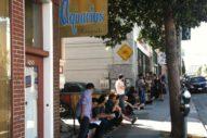 San Francisco's Aquarius Records Is Closing