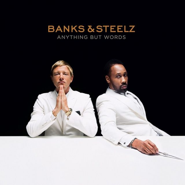 Banks-And-Steelz-Anything-But-Words-640x640.jpg