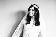 "Bat For Lashes – ""Joe's Dream"""