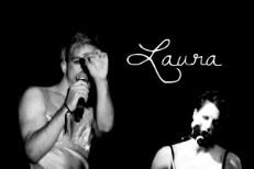 Amanda Palmer - Laura