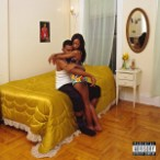 Blood Orange – Freetown Sound