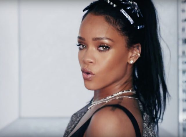Calvin Harris - This Is What You Came For video