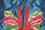 """The Avalanches – """"Frankie Sinatra"""" (Feat. Danny Brown & MF Doom) Video"""