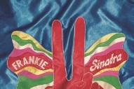 "The Avalanches – ""Frankie Sinatra"" (Feat. Danny Brown & MF Doom) Video"
