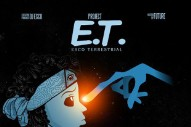 Download Future &#038; DJ Esco&#8217;s <em>Project E.T.: Esco Terrestrial</em> Mixtape