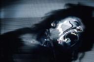 """Danny Brown – """"When It Rain"""" Video"""