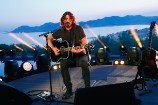 Dave Grohl Tells A Story About The Time He Was Super High At A Party Where Taylor Swift Covered Foo Fighters For Paul McCartney