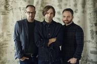 Death Cab For Cutie & Chvrches Release Join Statement About Upcoming North Carolina Shows