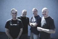 "Descendents – ""Victim Of Me"""