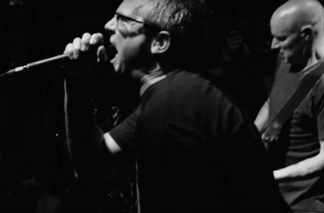 Descendents - Victim Of Me video