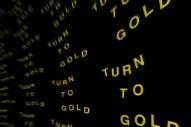 Stream Diarrhea Planet <em>Turn To Gold</em>