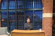 Watch Diarrhea Planet Make Their Raging TV Debut On <em>Seth Meyers</em>