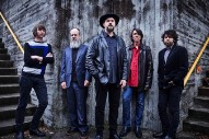 "Drive-By Truckers – ""Surrender Under Protest"""