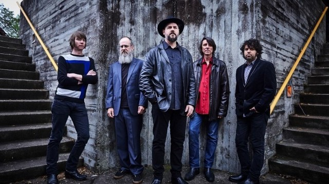 Image result for drive-by truckers what it means