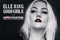 Elle King - Good Girl