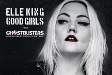 Elle King - Good Girl