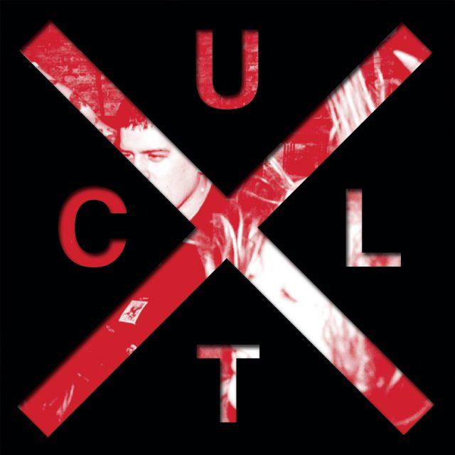 Ex-Cult -