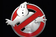 "Fall Out Boy – ""Ghostbusters (I'm Not Afraid)"" (Feat. Missy Elliott)"