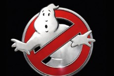 Fall Out Boy - Ghostbusters