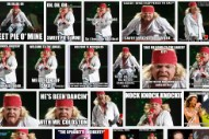 Axl Rose Wants Google To Remove Fat Axl Meme