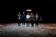 "Frameworks – ""Fear Of Missing Out"""