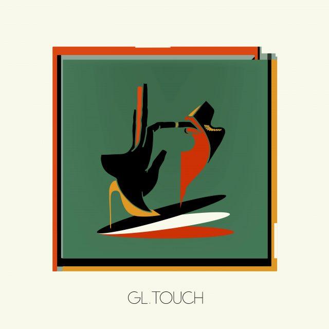 GL Album Cover