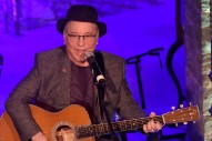 Paul Simon May Retire From Music After This Year