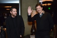 """Trent Reznor & Atticus Ross – """"Juno"""""""