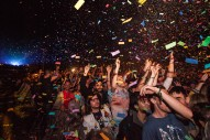 9 Memorable Moments From Primavera Sound 2016 Thursday