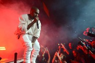 Kanye West To Play 2 Last-Minute NYC Shows Tonight