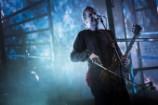 """Watch Sigur Rós Debut New Song """"Óveður"""" At Primavera Sound"""