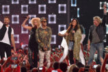 Blurred Line Dance: Pharrell's Album With Country Stars Little Big Town Isn't Good, But At Least It's Weird