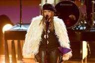 Watch BET Awards' Prince Tributes From Erykah Badu & The Roots, Stevie Wonder & Tori Kelly, Jennifer Hudson, Janelle Monáe, Bilal, Maxwell, & Sheila E.