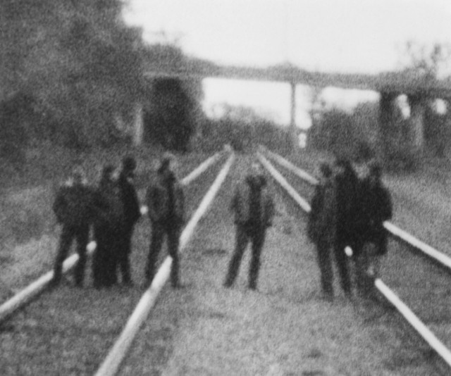 Godspeed-You-Black-Emperor-640x534