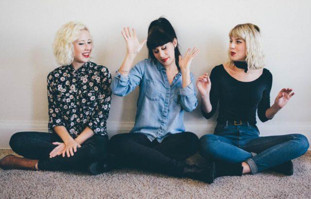 Northside Fest Cuts Band Whose Drummer Supports Stanford Rapist